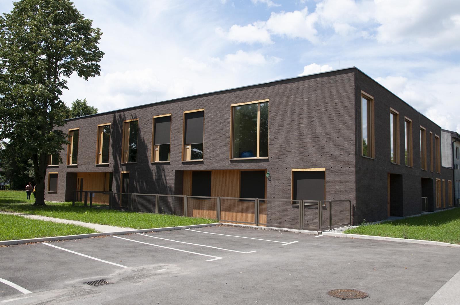 opeka-fasade-slovenija00022