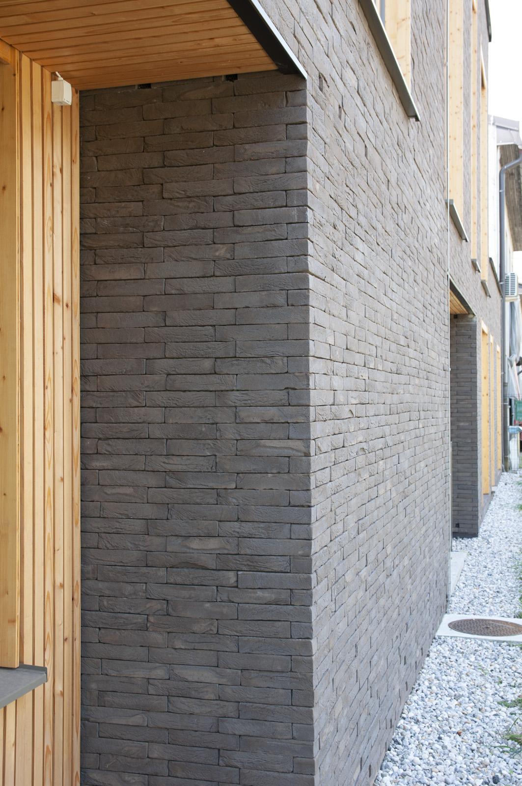 opeka-fasade-slovenija00025