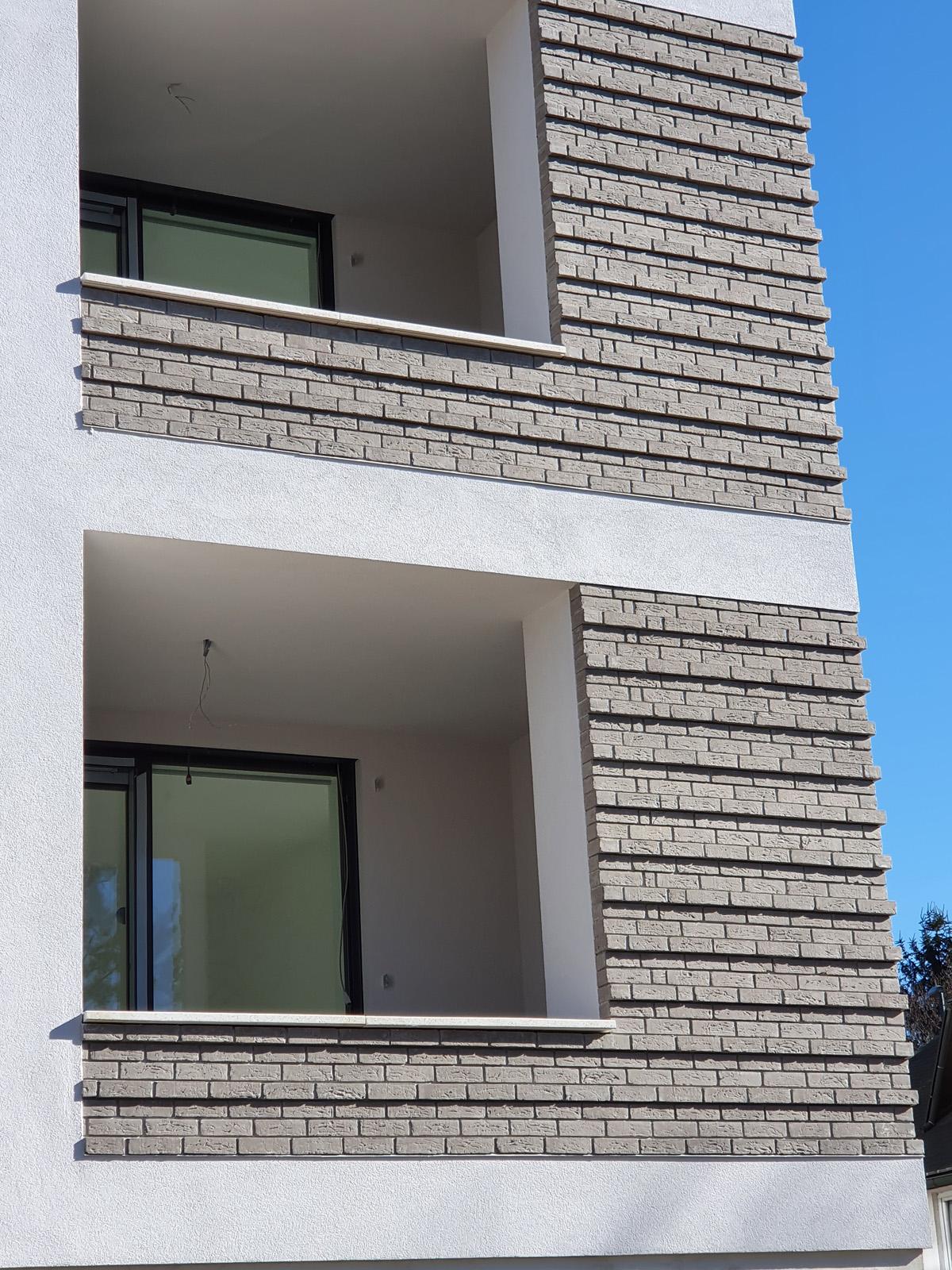 opeka-fasade-slovenija00031
