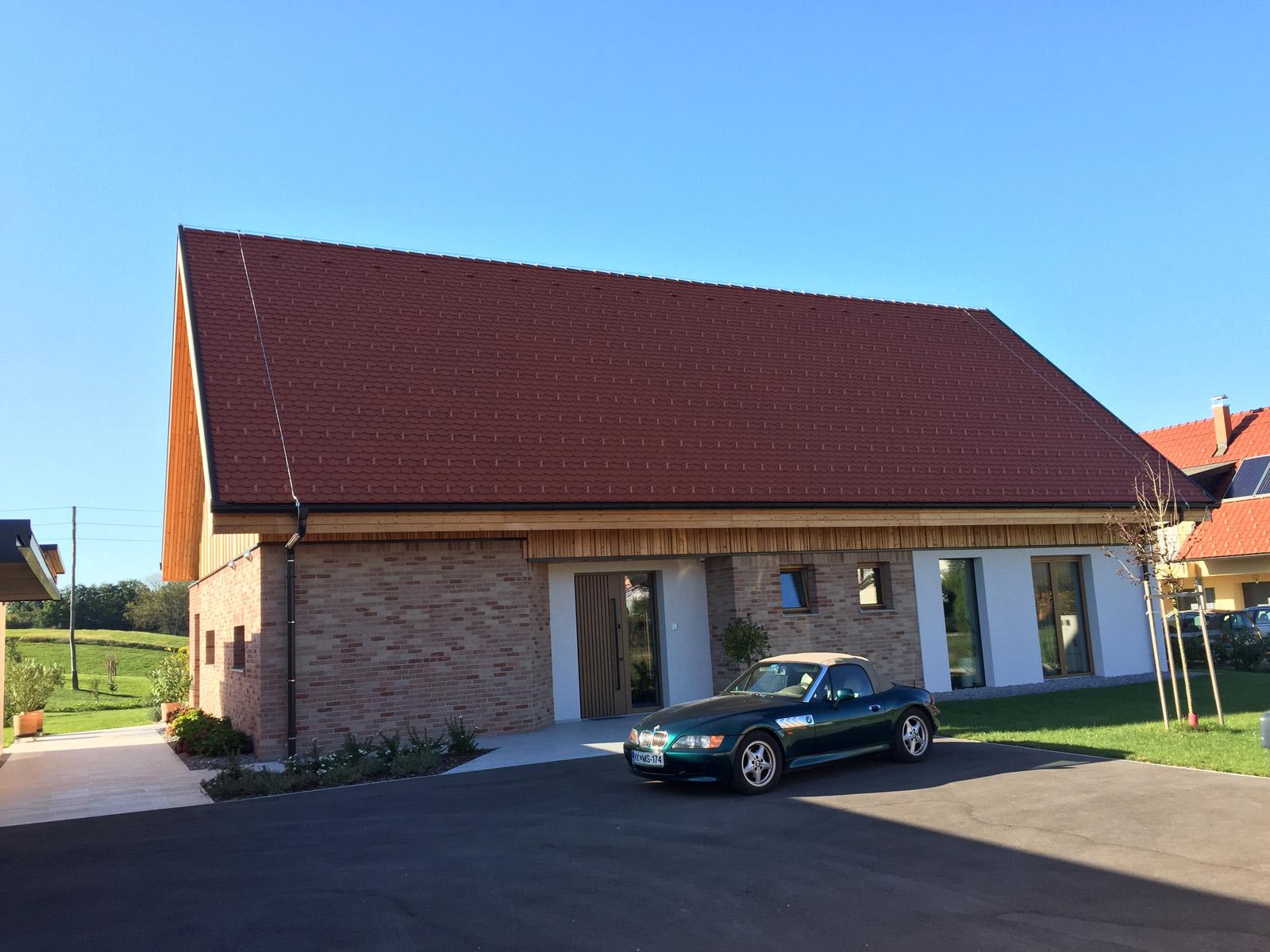 opeka-fasade-slovenija00033