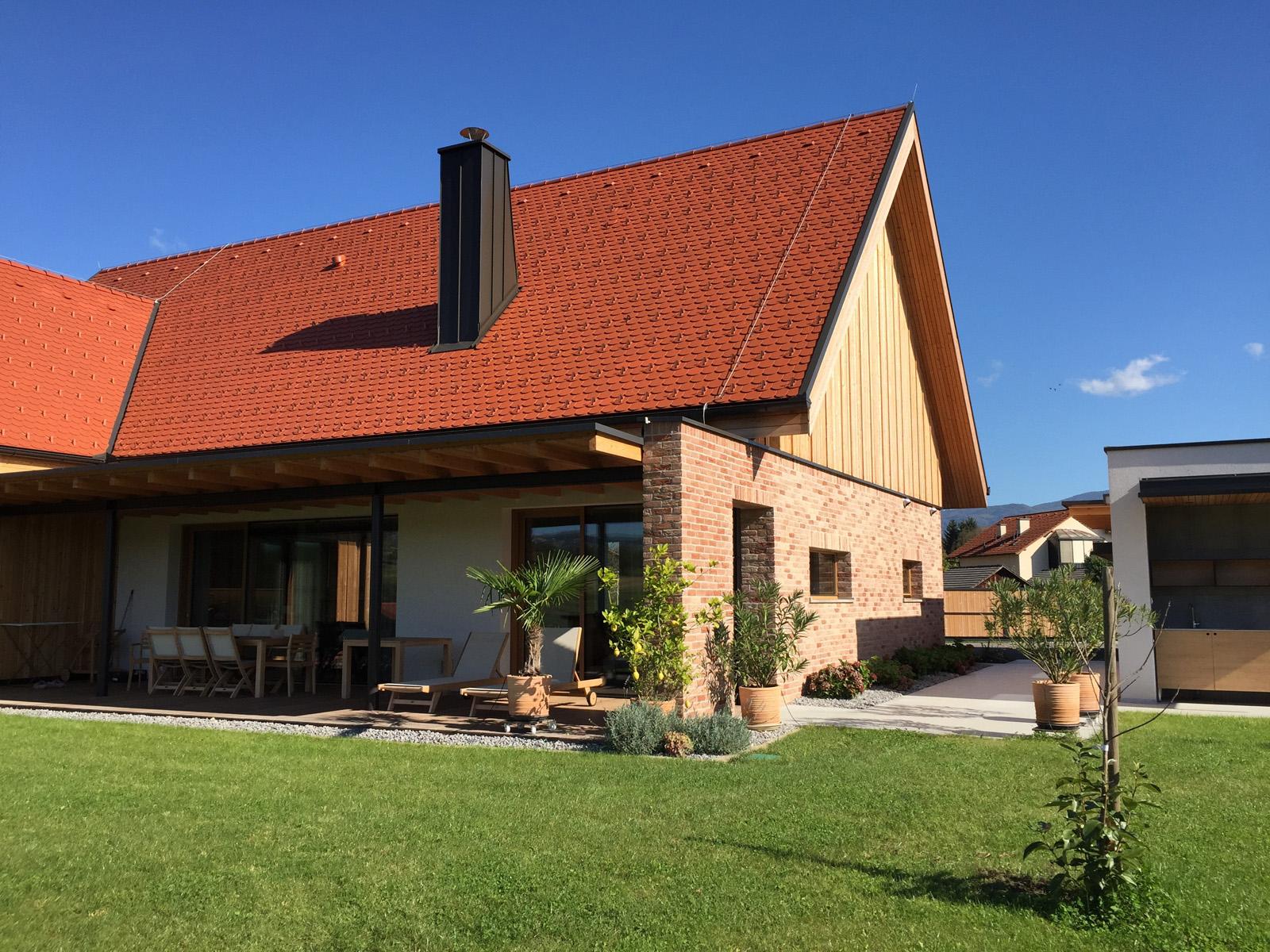 opeka-fasade-slovenija00035